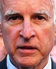 jerrybrownclose