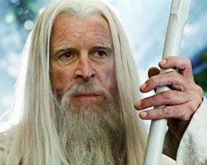jerrygandalf