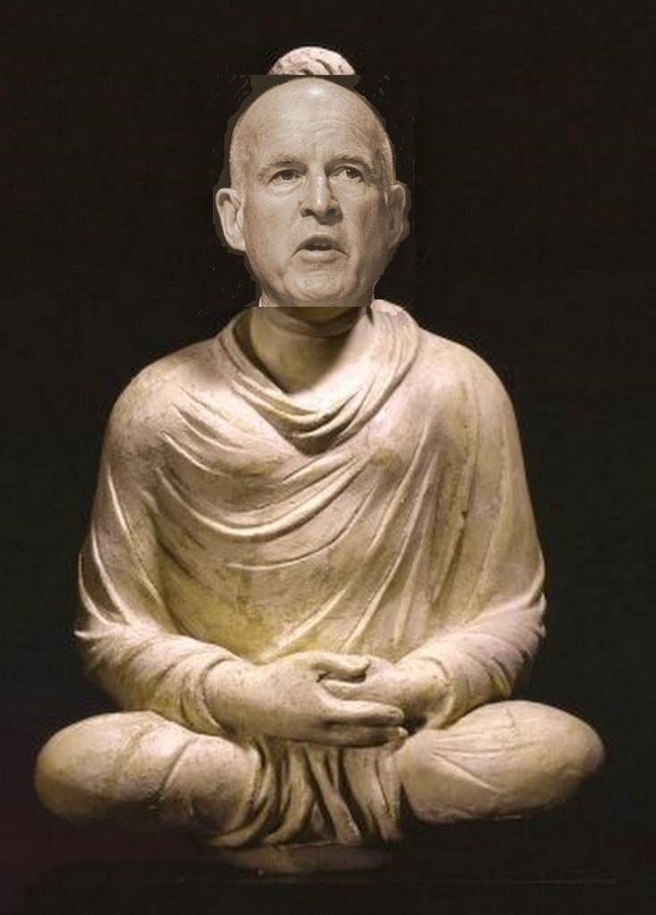 philosophy in siddhartha What are their philosophies of life siddhartha has learned from his mistakes  while govinda has learned from the buddha siddhartha's philosophy on life is  that.