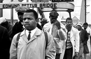 john-lewis-selma-march