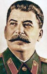 joseph-stalin2