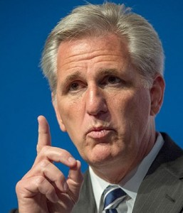 kevin-mccarthy-pointing-finger-ap