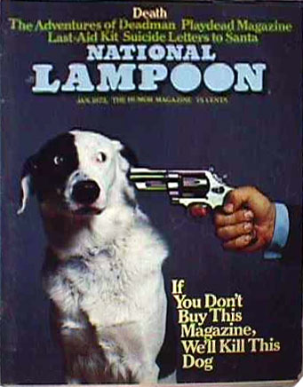 lampoon_national_killdog