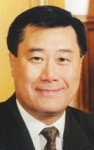 lelandyee1