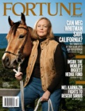meg-whitman-2009-cover