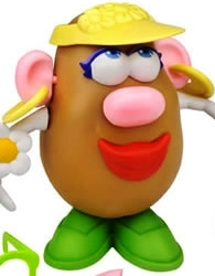 mrs-potato-head1