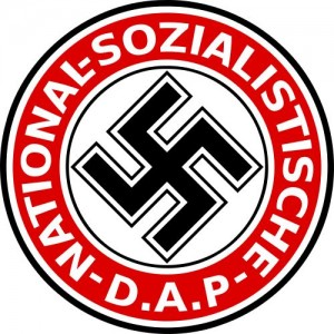 naziparty