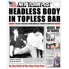 nypost-headless