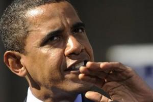 obama-angry-3