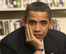 obama_depressed_xlarge