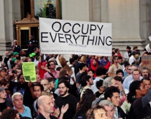 occupyeverything
