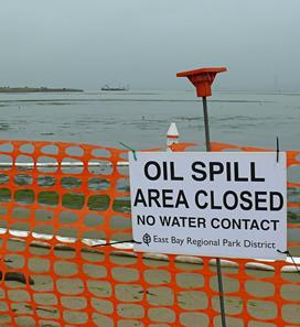 oilspillsign