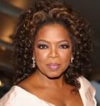oprah.0.0.0x0.360x381
