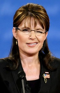 palin wink