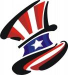 patriotic_012002007