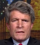 richardpainter