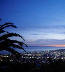 santa-barbara-view-from-riviera-resize