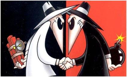 http://www.calbuzz.com/wp-content/uploads/spy-vs-spy1.jpg