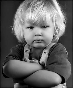 stubborn-kid