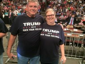 stupidtrumpsupporters