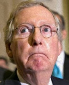 sulky-McConnell