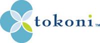 tokoni-logo-thumb-200x86