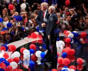 trumpballoons