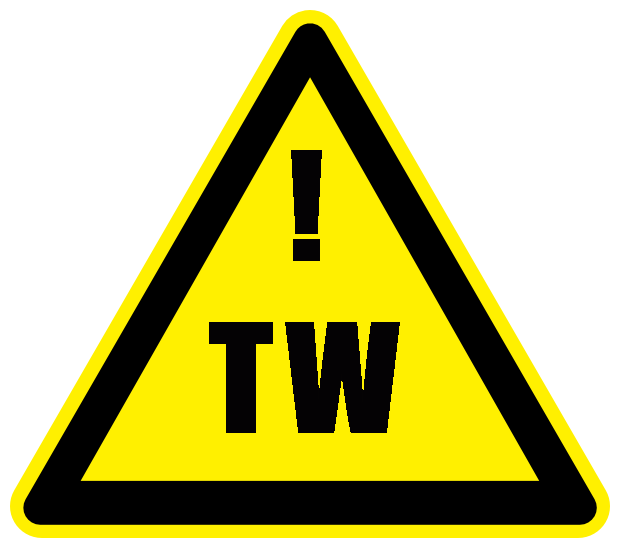 tumblr_static_tw-sign6