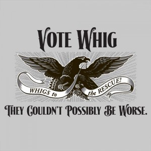 vote-whig