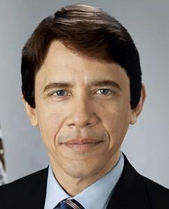 white_barack_obama