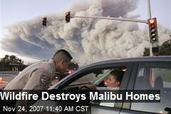 wildfire-destroys-malibu-homes