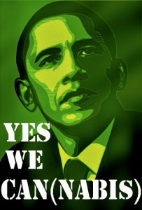 yes-we-cannabis